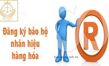 dang-ky-bao-ho-nhan-hieu-hang-hoa