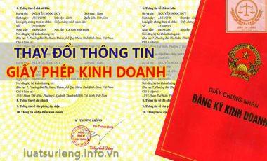 giay-phep-nhap-khau-xuat-ban-pham-khong-kinh-doanh