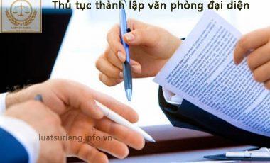 thu-tuc-thanh-lap-van-phong-dai-dien