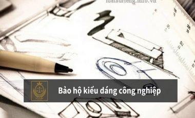 dang-ky-bao-ho-kieu-dang-cong-nghiep