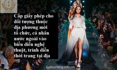 giay-phep-bieu-dien-nghe-thuat-trinh-dien-thoi-trang