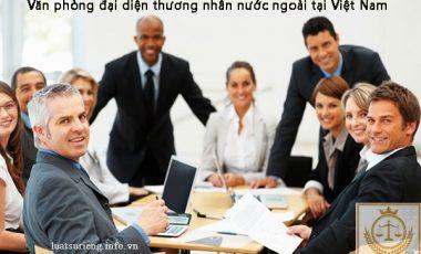 van-phong-dai-dien-thuong-nhan-nuoc-ngoai-tai-viet-nam